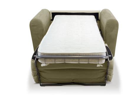 poltrona trasformabile poltrona trasformabile in letto singolo prezzi e offerte