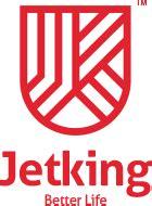 jetking infotrain wikipedia