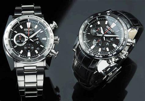 Jam Tangan Pria Seiko Original Seiko Chrono Solar Titanium Ssc363p1 jam tangan original murahgrosir toko jam sepatu