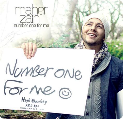 download mp3 maher zain download mp3 number one for me maher zain lyric welcome