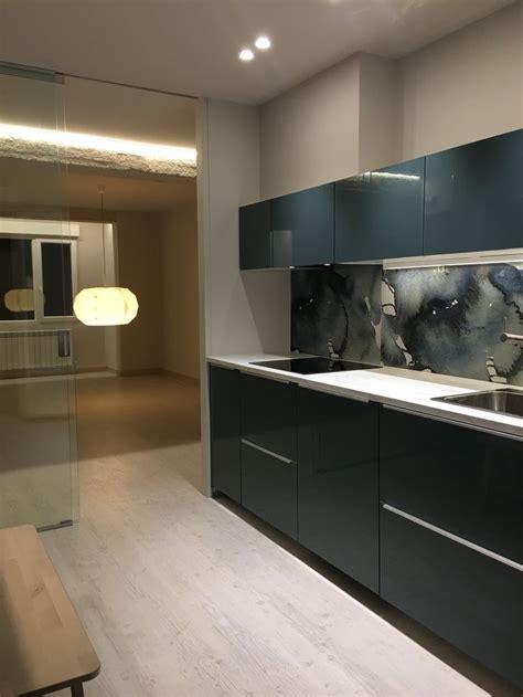 ikea kallarp pamplona en  cocinas interiores