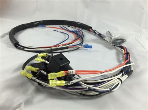 custom harness cable harnesses custom wiring harness services