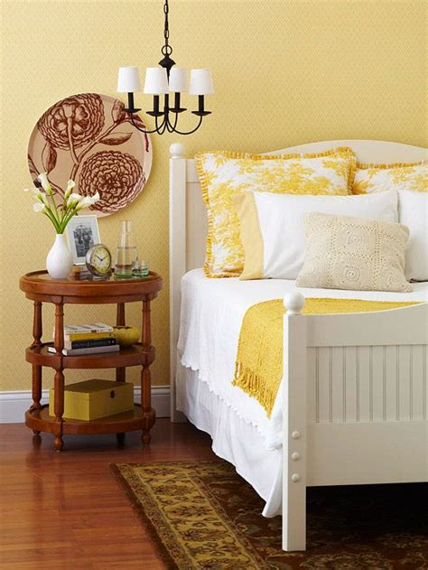 17 best ideas about yellow walls on yellow