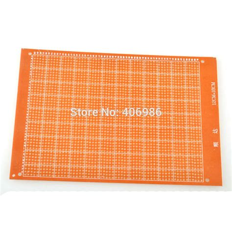 integrated circuit on breadboard integrated circuit breadboard 28 images breadboard circuit information 28 images breadboard