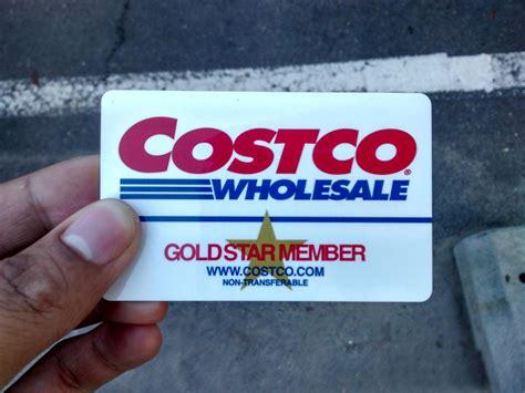 Costco Gift Card Membership - shaking hillary s hand american studies leipzig