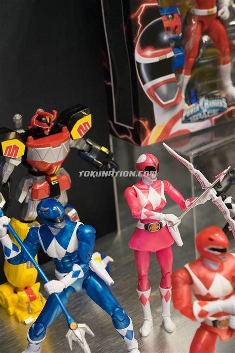 Figure Power Ranger Set 5 power rangers figures set of 5 power rangers t