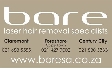 laser hair removal in centurion laser hair removal in centurion laser hair removal