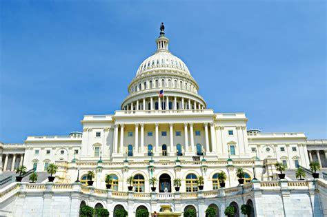 Senate Office Building by S Brewed Awakening Cups Co Senate