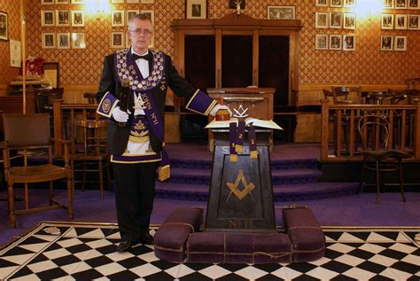 Can You Become A Freemason With A Criminal Record Lodge St Maybole No 11