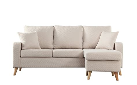 Sofa L Ikea l shaped ikea sectional sofas leather sectionals