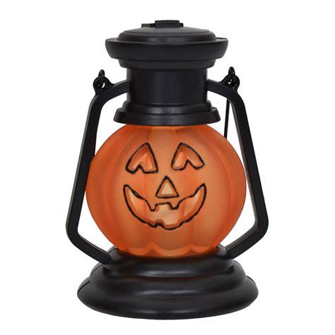 battery operated pumpkin lights battery operated pumpkin lantern