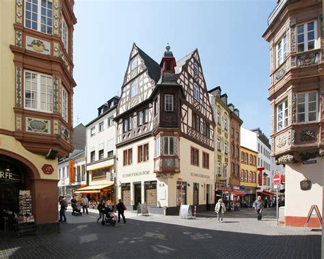 Haus Kaufen Hannover Altstadt by Dresden Thinglink Thinglink