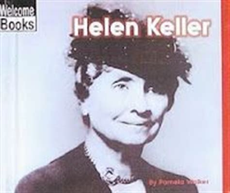 helen keller biography 4th grade 14 best martin luther king jr books images on pinterest