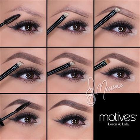 Tattoo Eyebrows Tutorial | 68 best images about microblading on pinterest feathers