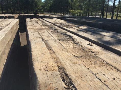 used crane mats east pipeline skid service