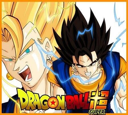 descargar imagenes para whatsapp de dragon ball z imagenes para celular de dragon ball z con movimiento