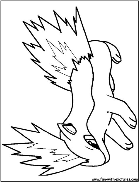 pokemon coloring pages quilava pokemon cyndaquil coloring pages images pokemon images