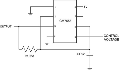 product how to simple solutions for a single device pwm