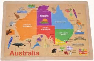 usa map jigsaw puzzle by hamilton grovely australia map jigsaw puzzle printable my