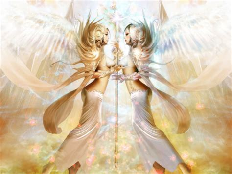 imagenes hermosas de angeles warth of angel fantasy abstract background wallpapers