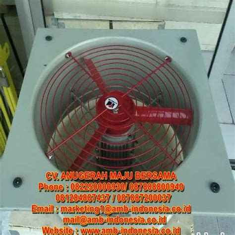explosion proof exhaust fan exhaust fan supplier ac and fan explosion proof