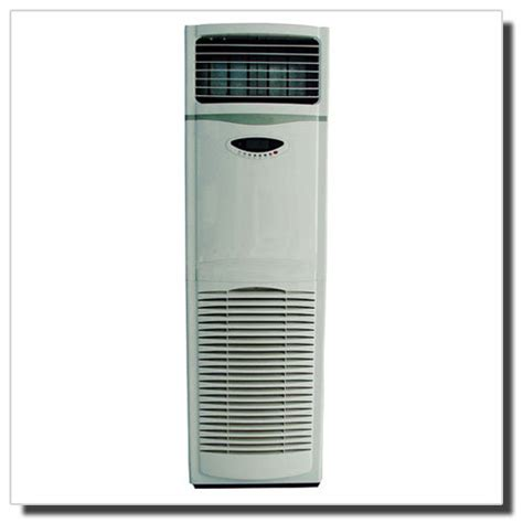 Floor Standing Air Conditioner by China Floor Standing Air Conditioner 73326912 China