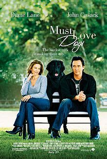 colin egglesfield must love dogs must love dogs wikipedia bahasa indonesia ensiklopedia