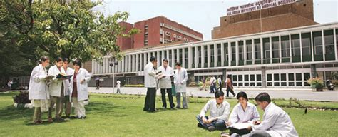 St Augustine Mba College by St S College Bangalore Admission Fee