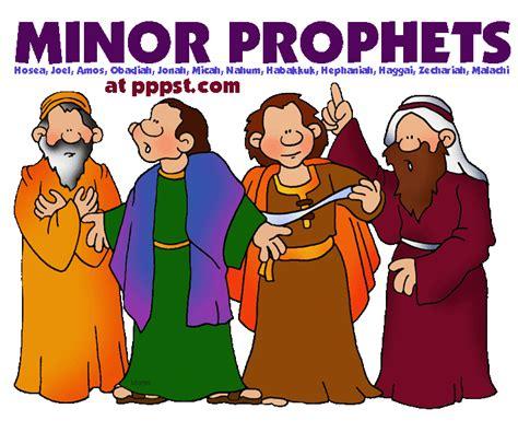 joel the prophet for kids www imgarcade com online