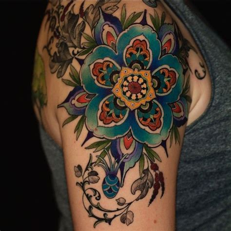 ink tattoo kickstarter 291 best images about tattoos on pinterest ink emily