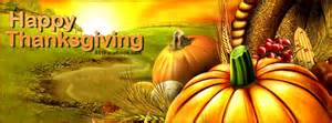 thanksgiving image for facebook pics photos covers that have are related thanksgiving