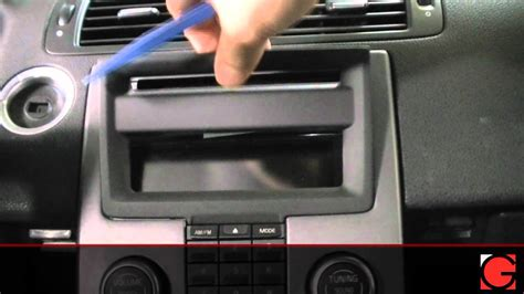 volvo s40 aftermarket diagram furthermore 2005 mini cooper radio wiring on