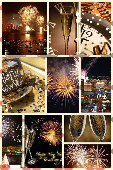 celebratehappy  year   years eve day merry christmas   happy  year