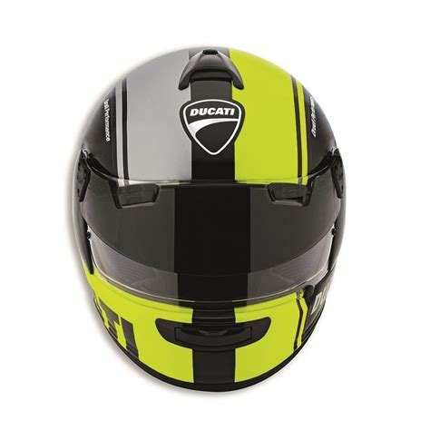 vicis zero1 american football helmets could revolutionize ducati unveils the hv 1 pro helmet by arai combining