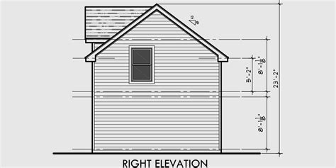 house over garage floor plans house plans with apartment over garage