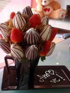 intervalo gourmet maio 2012