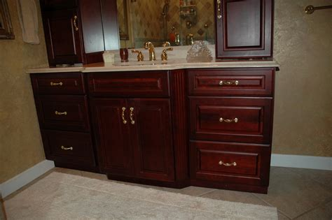 kitchen cabinets port st fl stuart palm city port st fl bathroom