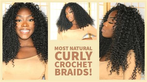 whats the best hair to use for crochet braids whats the best hair to use for crochet braids how to