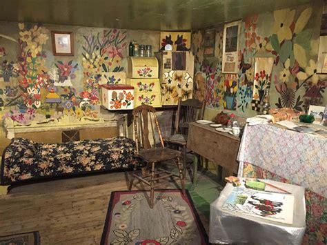 sherwin williams paint store in casa grande az maude lewis home