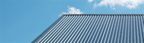 tisca teppiche preisliste st 229 lplater til tak lufting mellom isolasjon og undertak