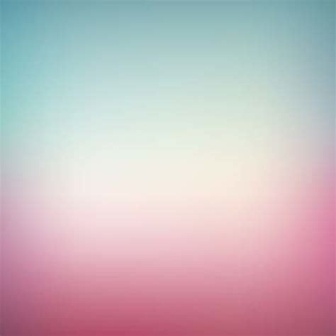 colored background blurred bokeh colored background vector 03 free