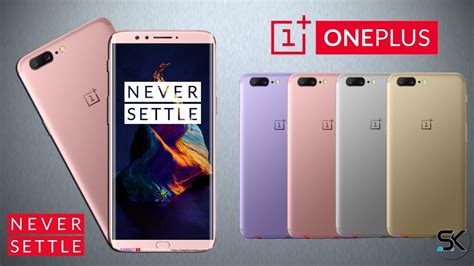 summing it up from one plus one to modern number theory books oneplus 5t with 6 inch curved display 18 9 aspect ratio