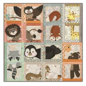 Baby Quilt Set Designs Best 25 Baby Quilts Ideas On Baby Quilt