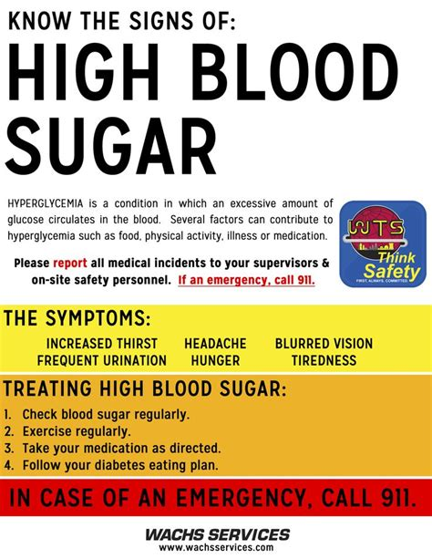 Has Low Blood Sugar by 17 Best Images About Type 1 Diabetes On Type 1