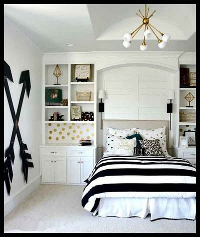 black and white bedroom designs for teenage girls black and white bedroom designs for teenage girls somalism