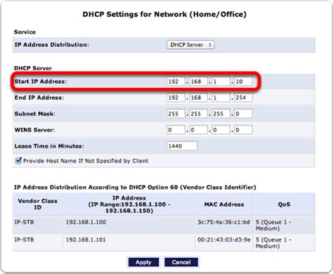 reset verizon fios ip address how to configure verizon fios router to give network