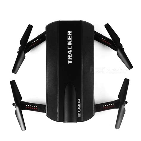 Jxd 523 Tracker Selfie Pocket Mini Rc Drone Hd Vs Jjrc H37 1 jxd 523 foldable selfie rc drone helicopter tracker black free shipping dealextreme