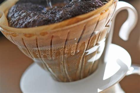 Hario Dripper V60 Glass Vdgn 02b coffee consumers hario vdgn 02b v60 glass coffee dripper