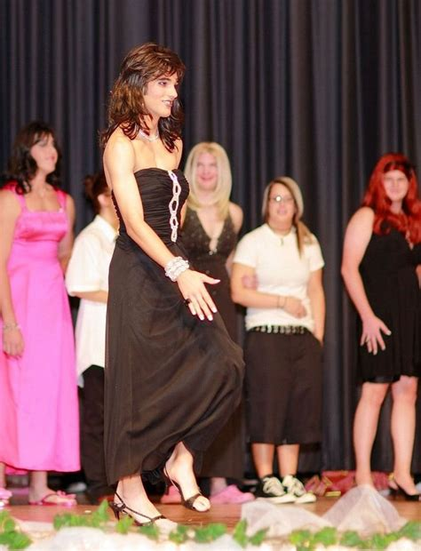 my son in a womanless pageant with pics 163 best images about womanles on pinterest