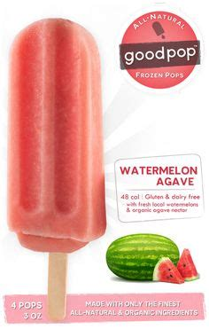 Sw Watermelon Gf agave products edible on agaves syrup and chocolate